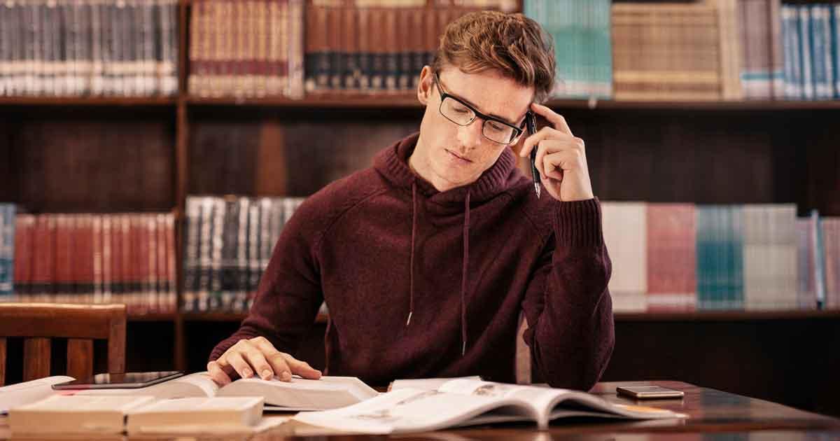 勉強のやる気が出る名言