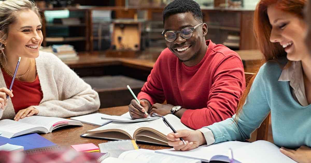勉強が好きになる方法1