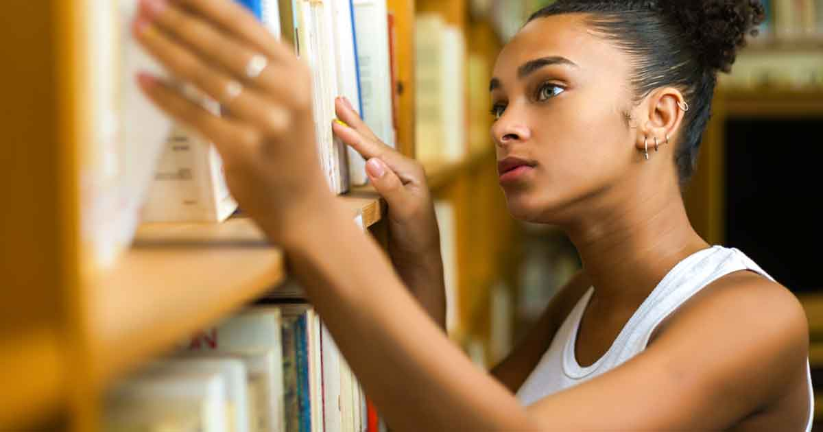 参考書を使う勉強法3