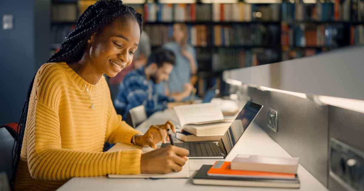 勉強の苦手意識を克服する方法2