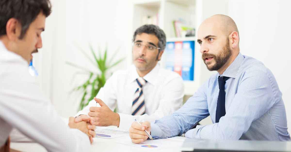 職場のマウンティングへの対処法4