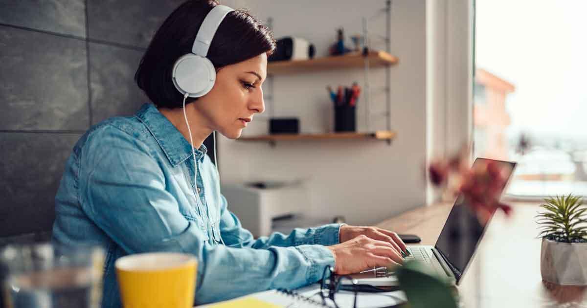 音楽が勉強にもたらす効果1