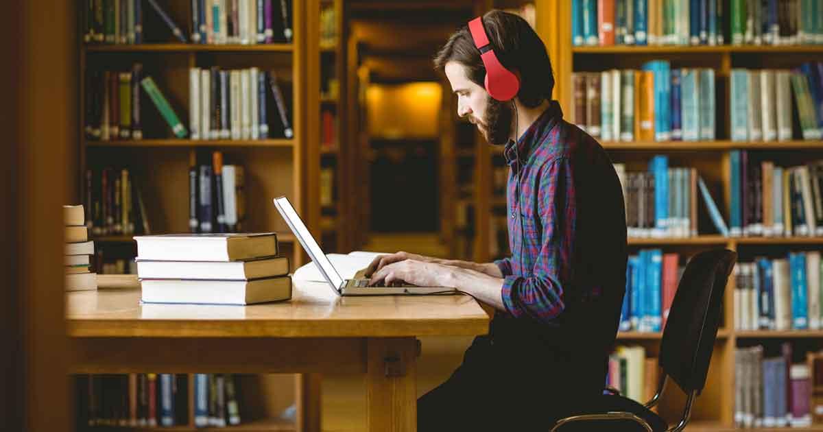 音楽が勉強にもたらす効果2