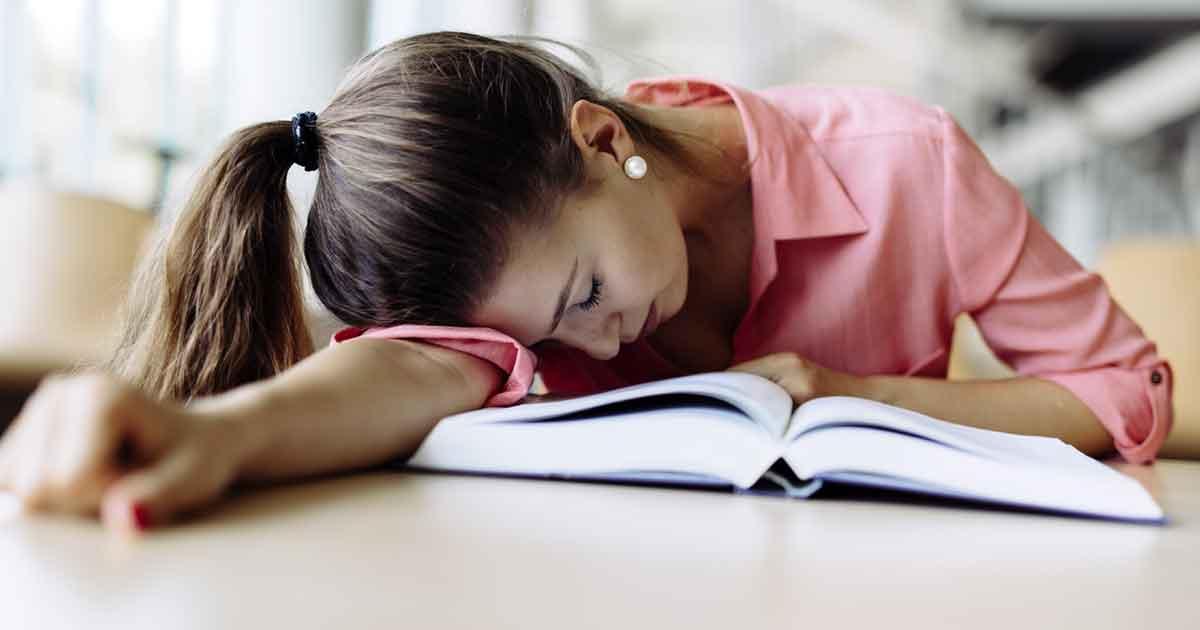 音楽が勉強にもたらす効果3