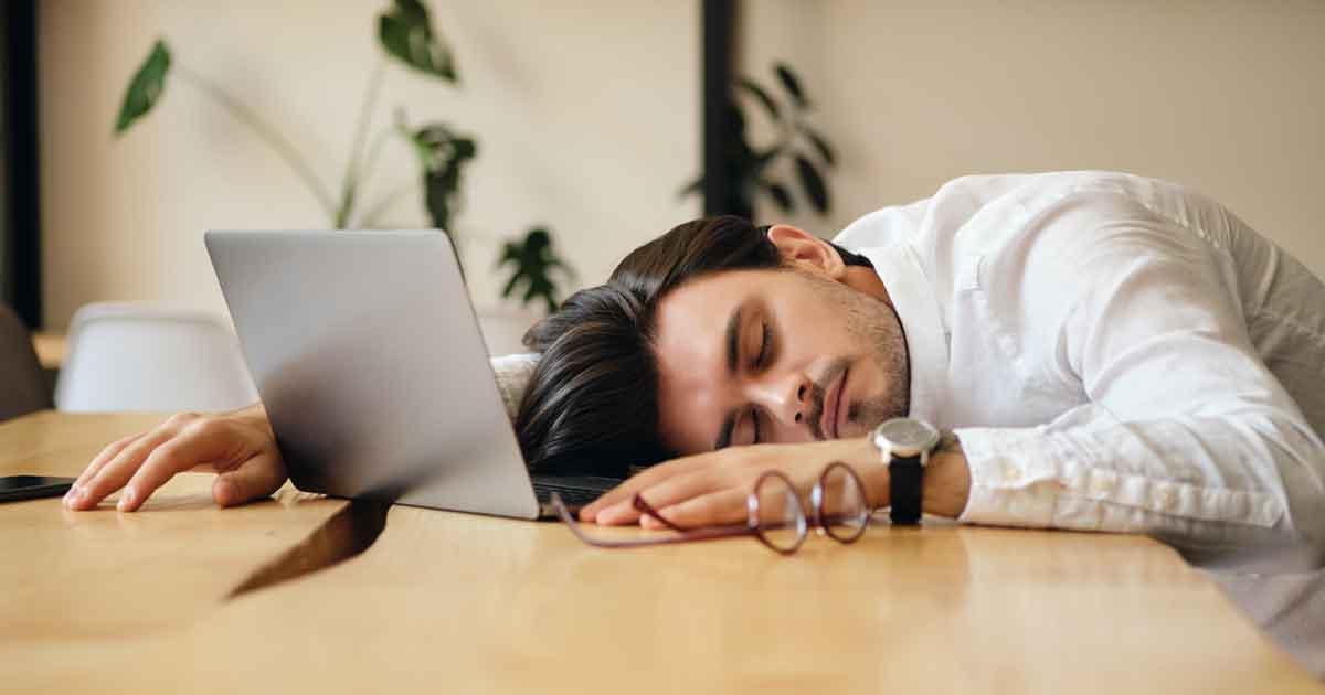 社会人が勉強時間を捻出するには3