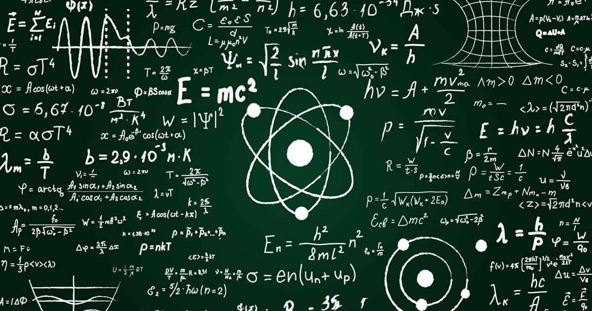 相対性理論を簡単に言うと3