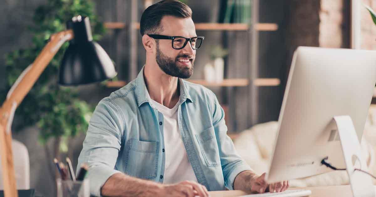 パソコンの機能を使いこなして仕事を効率化する方法