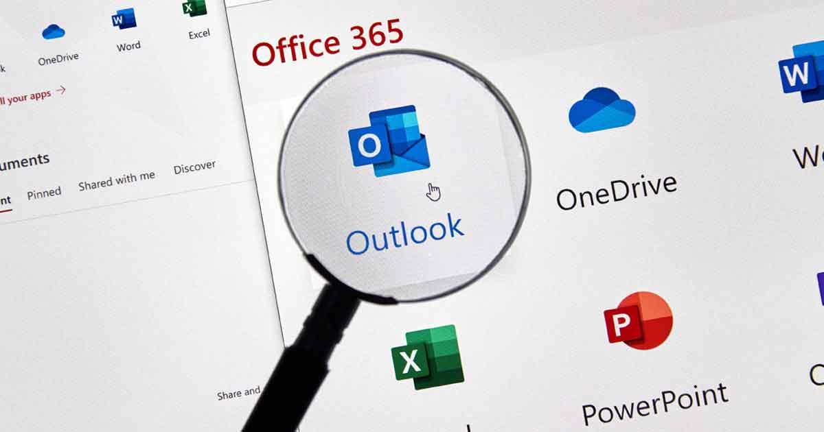 Outlookを使いこなして仕事を効率化する方法