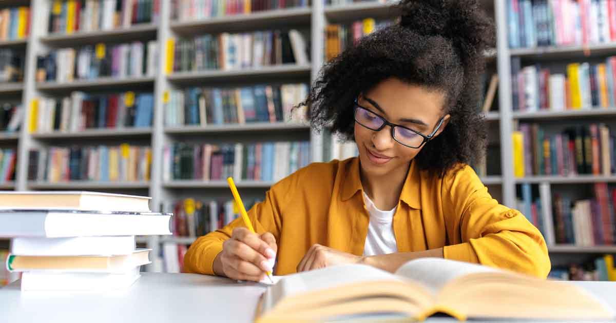 勉強のやる気が出ない時の対処法4