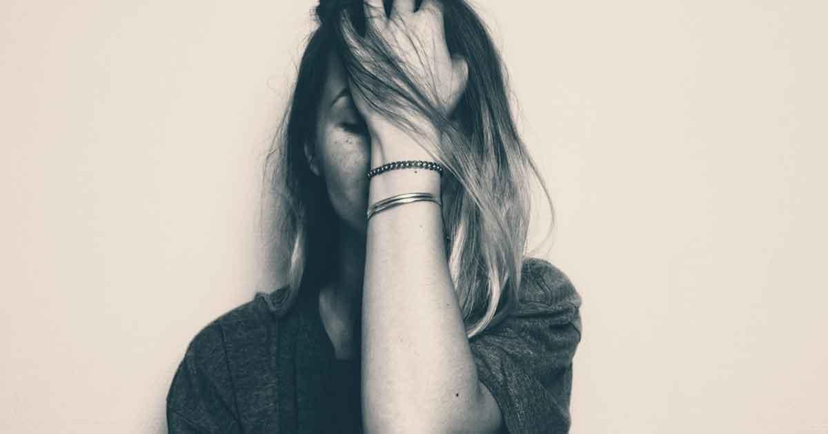 自己肯定感が低い原因と改善策1