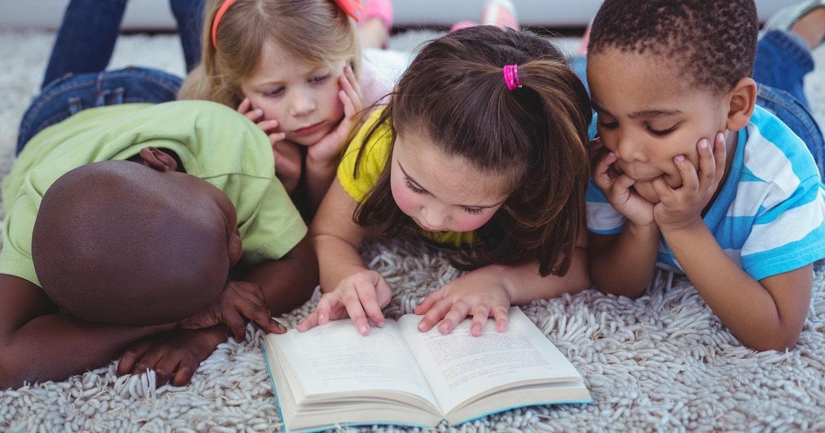 読解力の鍛え方と読解力テスト03