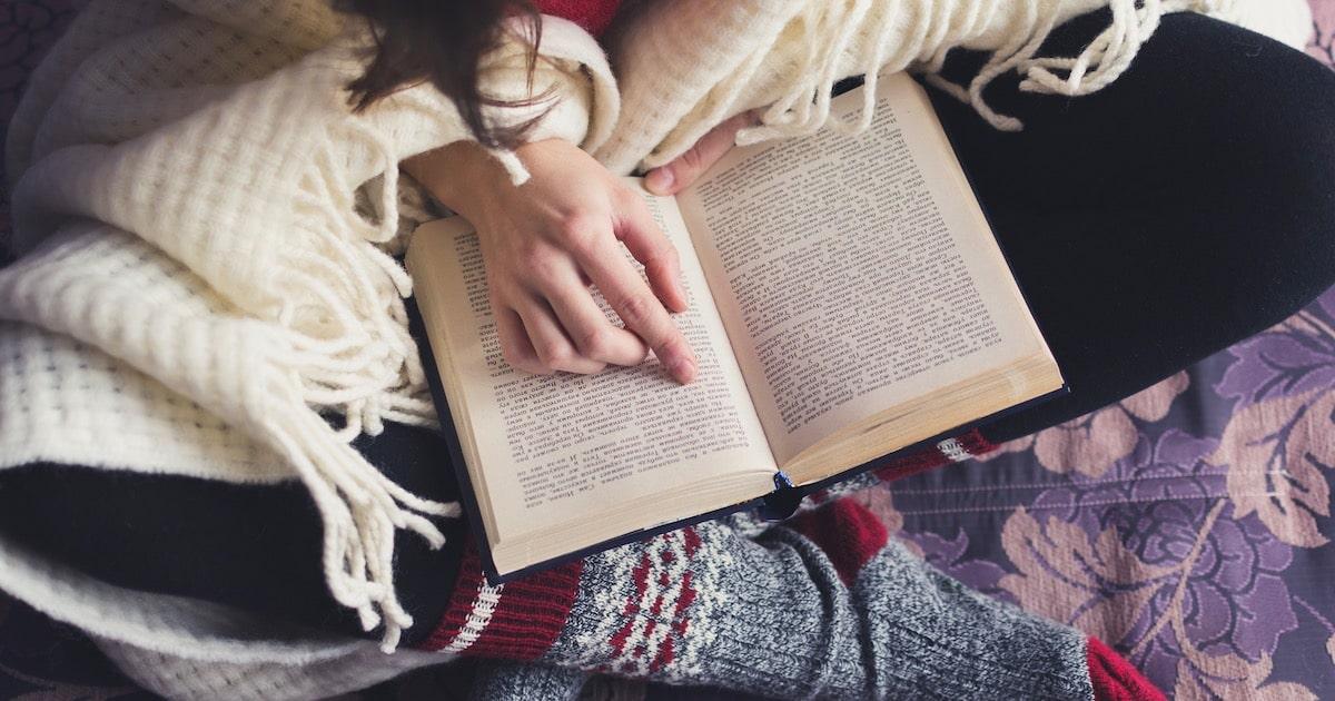 読解力の鍛え方と読解力テスト06