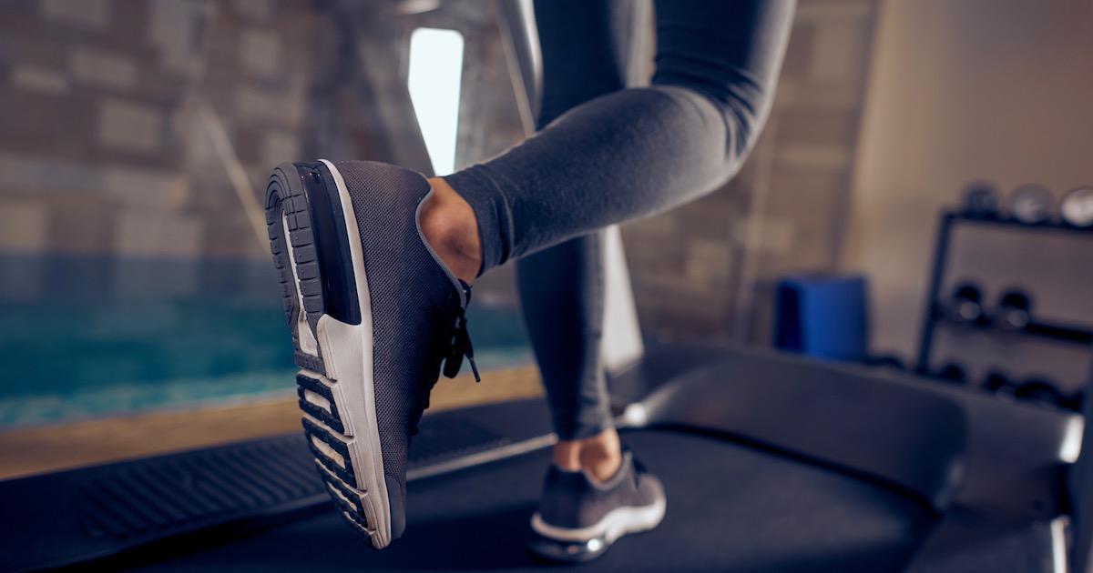 運動は集中力を高める02