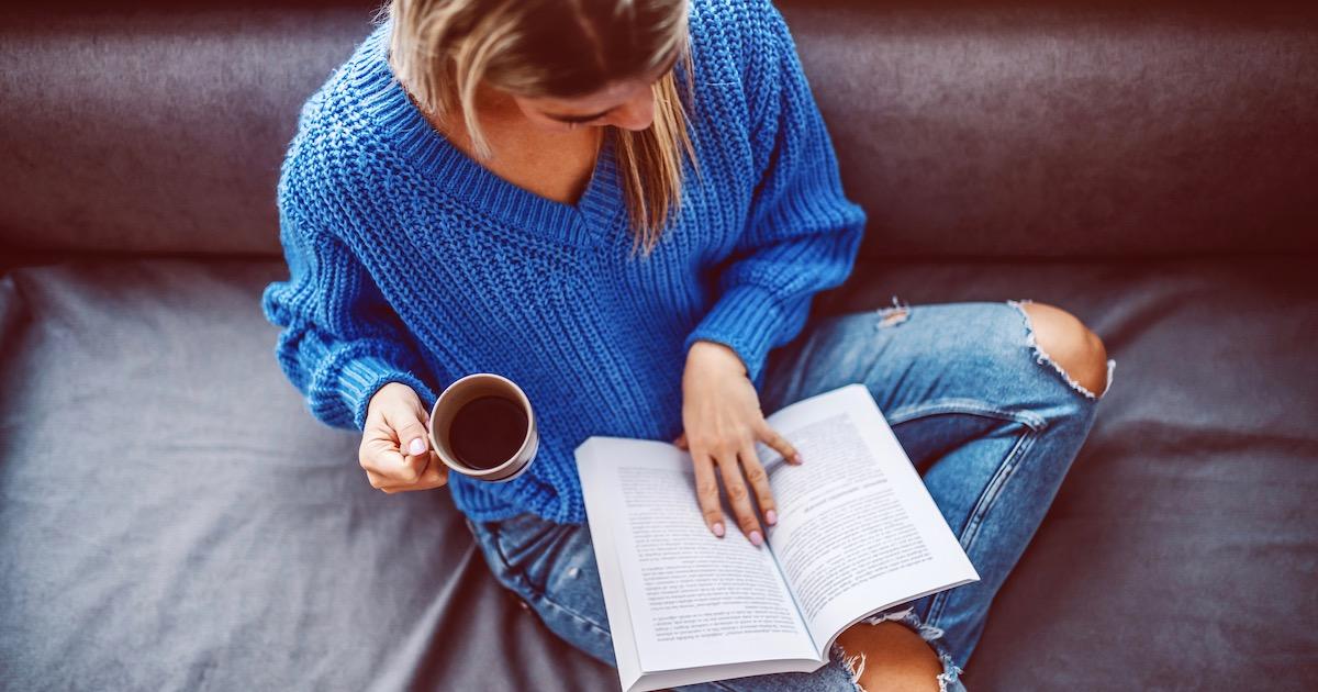 自宅勉強のコツ04