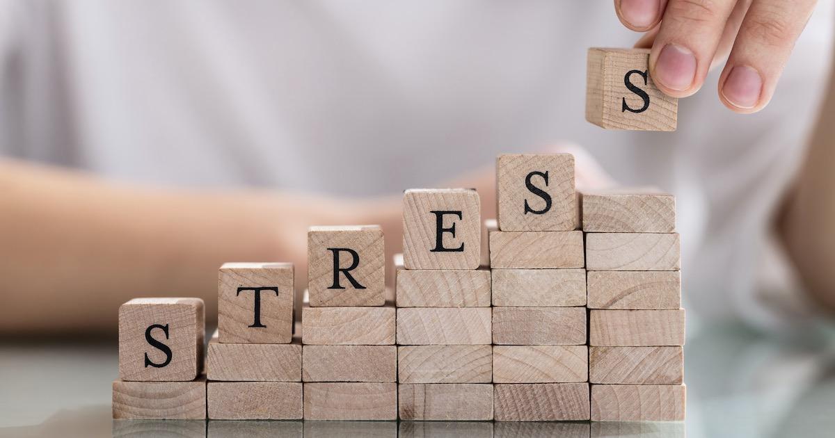 100のストレス対処策05