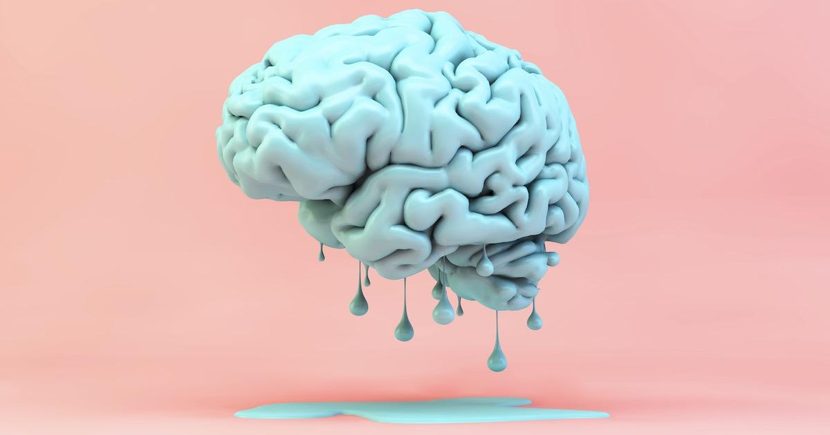 脳に良い週間02