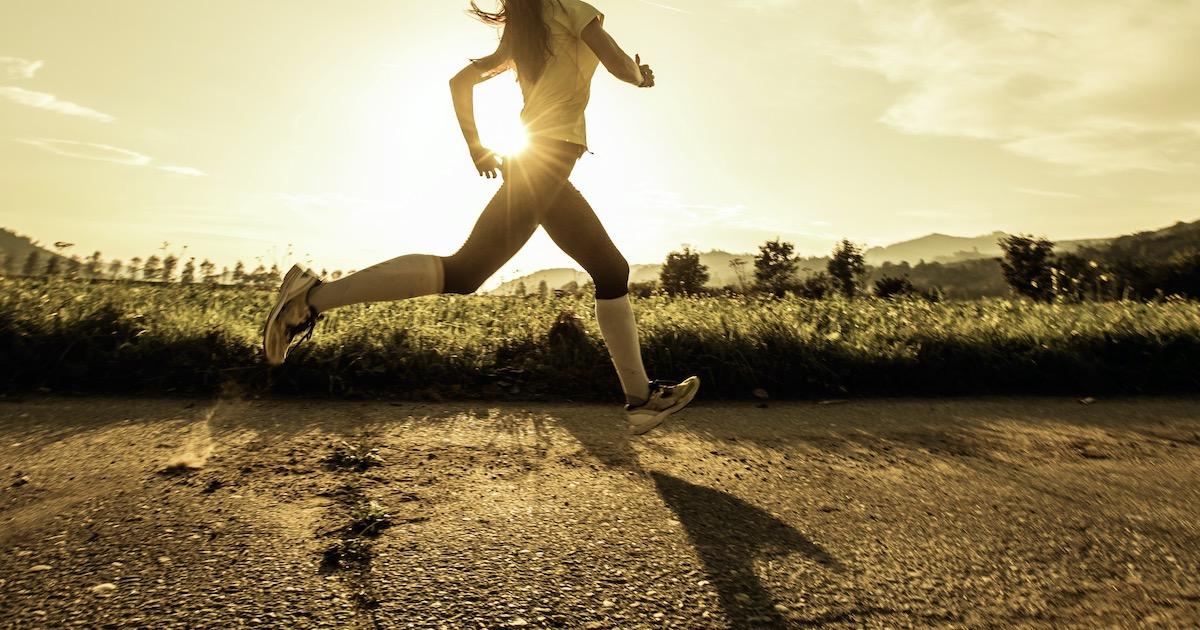 運動で記憶力を伸ばす01