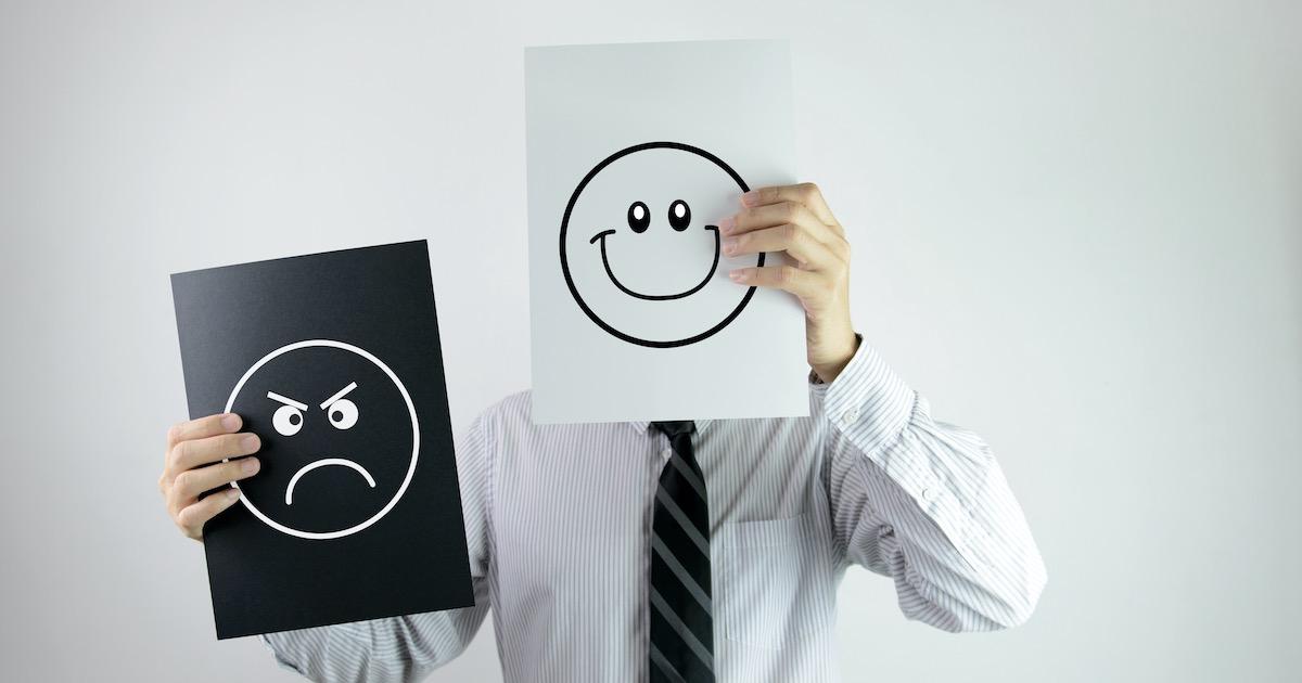 幸福と成功の関係02