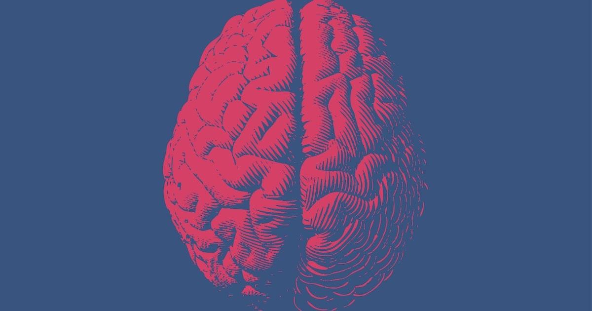 仕事中の脳に最悪な習慣01