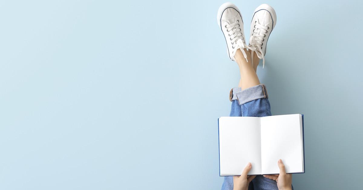 勉強後に行なうべき4つのルーティン01