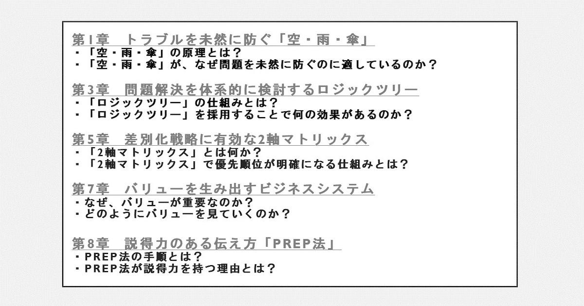 SQ4R読書術06