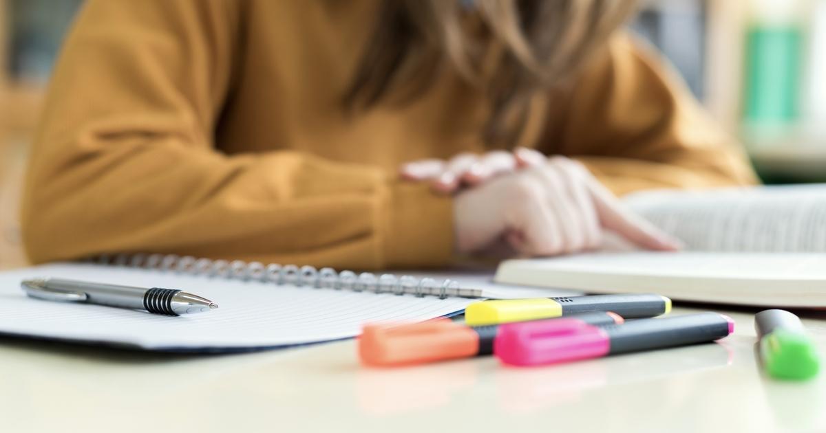 独学で勉強している人のお悩みあるある07