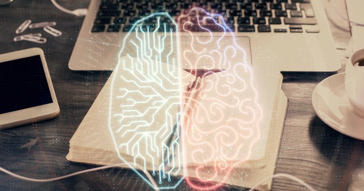 勉強中の脳に最悪な環境4選01
