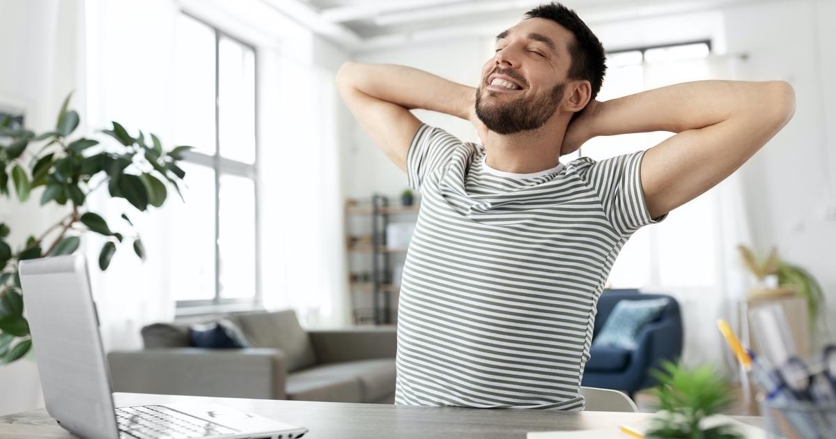 簡単に幸福度を高められる習慣3選01
