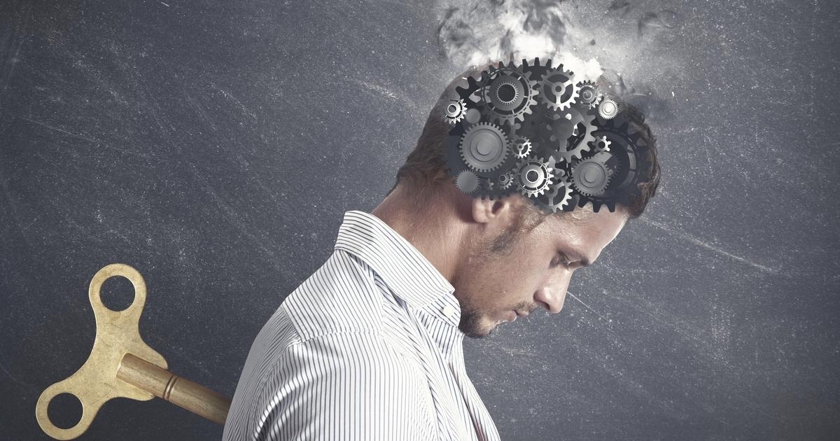 勉強中の「脳に最悪」な休憩のとり方01