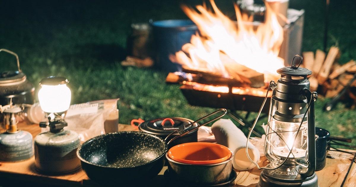 bonfire therapy01