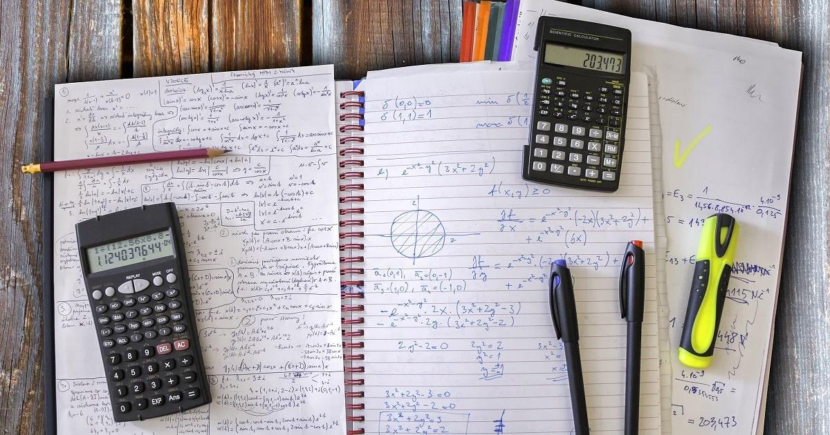 科学的に正しい勉強法4