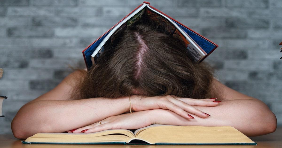 英語学習を習慣化する3つのコツ01