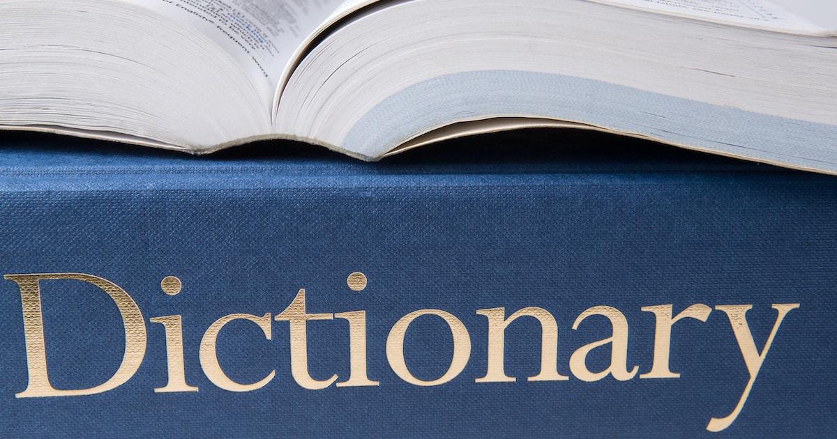 英英辞典のメリット01