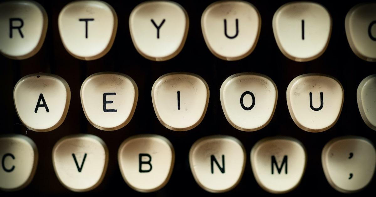 知っておくと便利な発音記号05