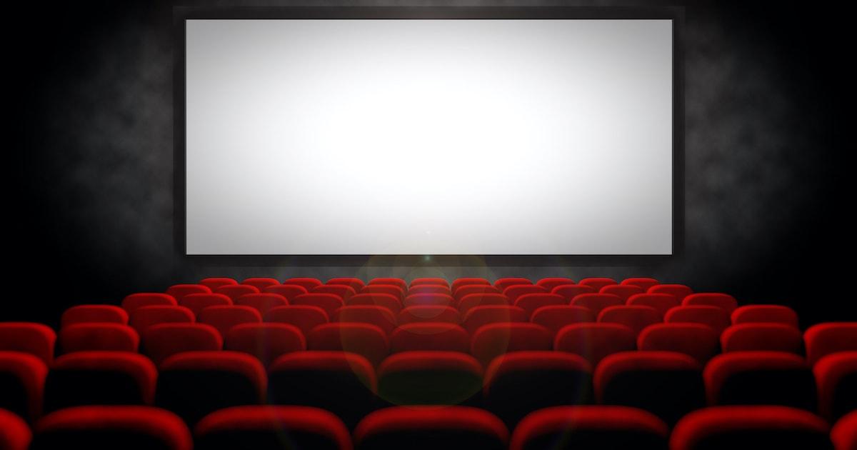映画を活かすメリット01