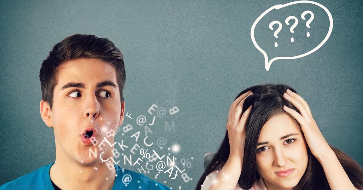 コミュニケーションを維持できるコミュニケーション・ストラテジー01