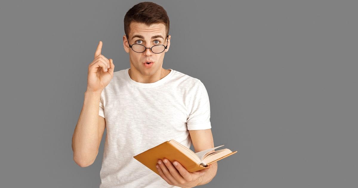 英語の発音が上達するトレーニング05