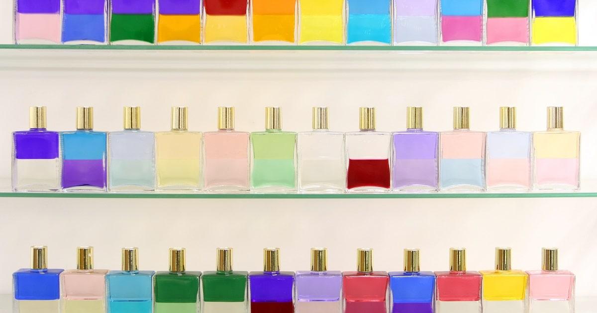 色の呼吸法-04