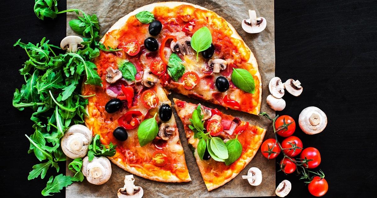 「好きな食べ物の写真」が効果的な理由 -05