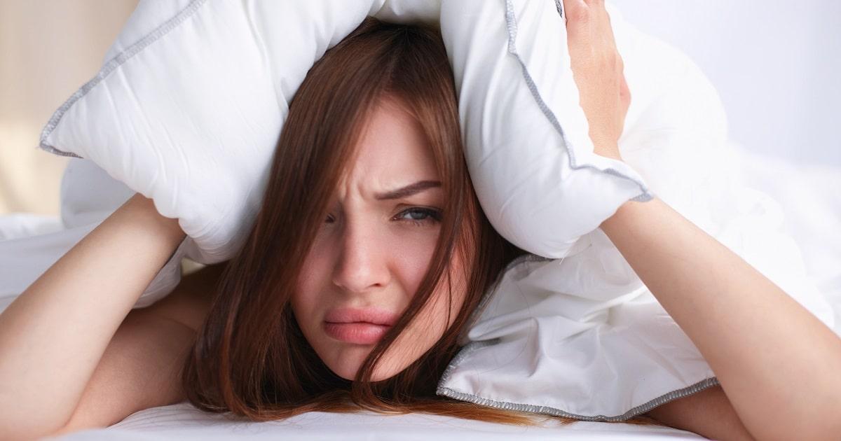 心の知能指数までも低下させる睡眠不足-01