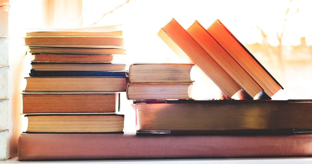 本を読み始める方法-03