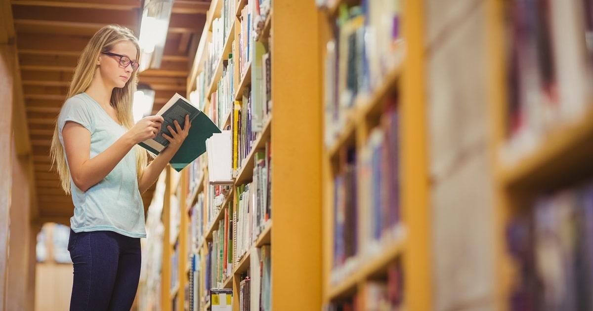 本を読み始める方法-07