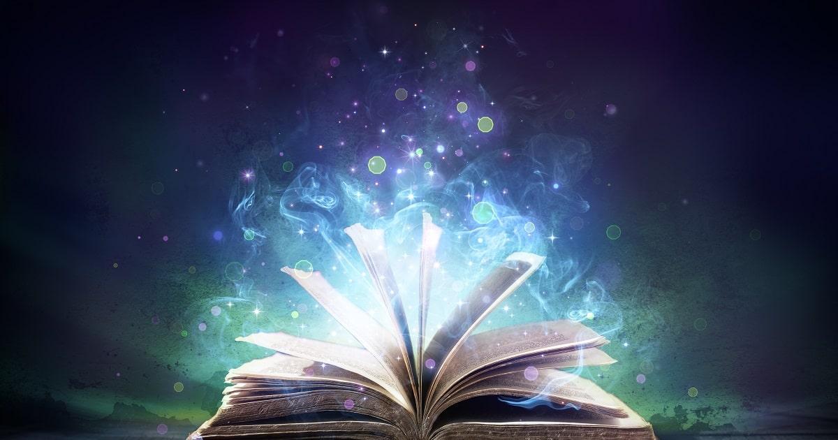 本を読み始める方法-09