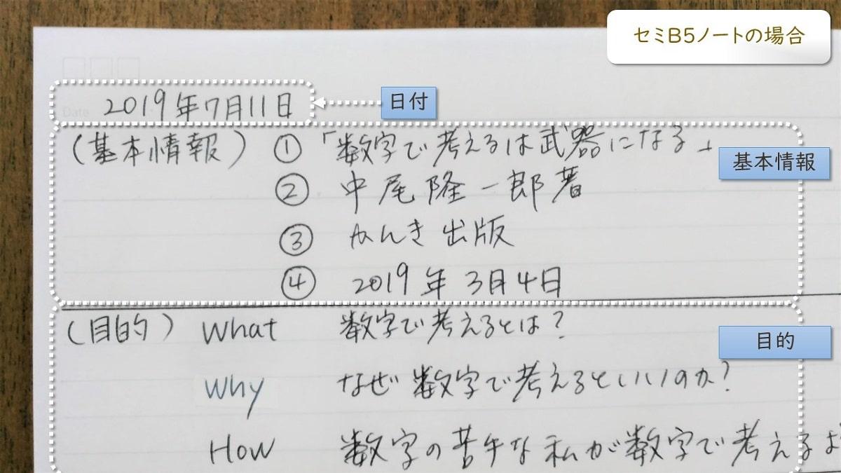 読書ノート-07