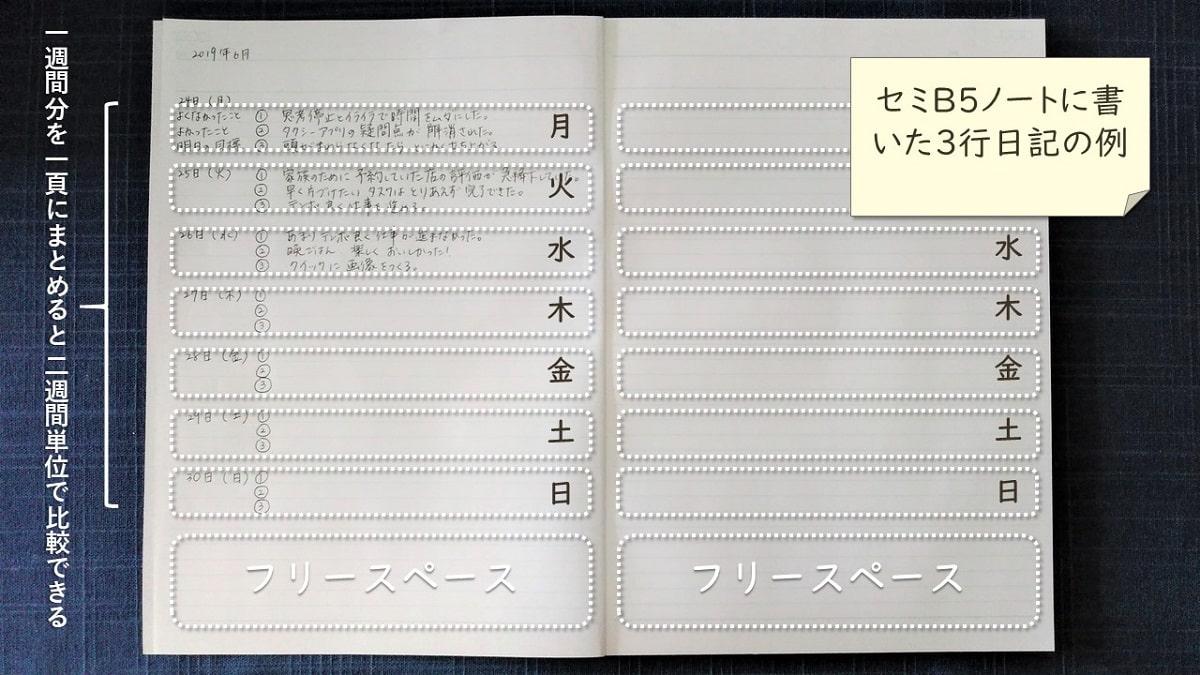 成功記録-05