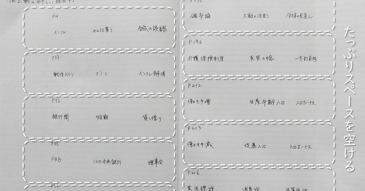 3ワードノート-09