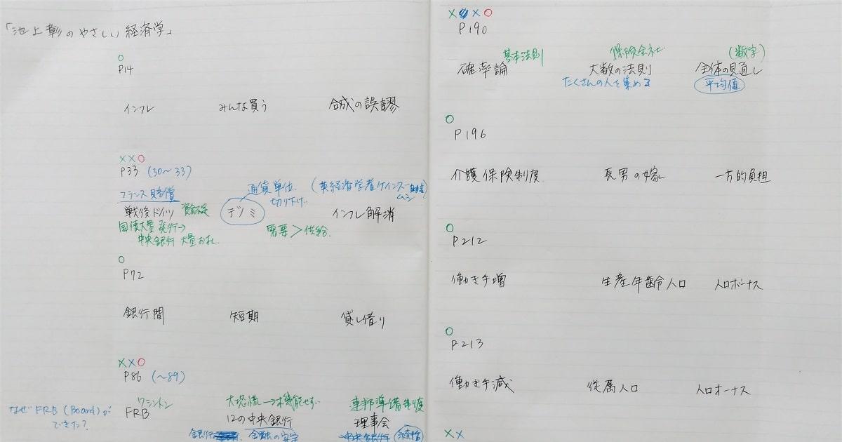 3ワードノート-12