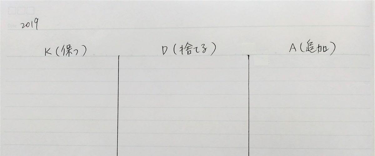 リフレクションノート-05