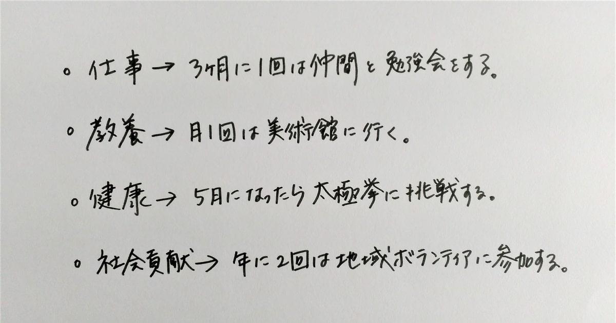 マインドマップ-11