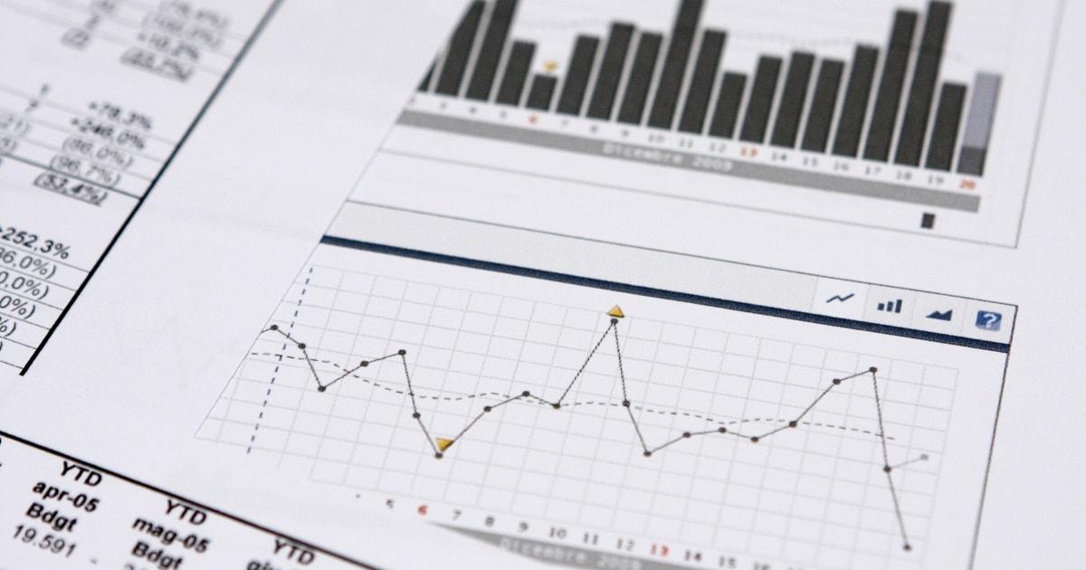 経済学と金融